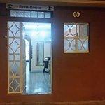 Casa Susana Photo