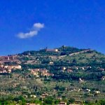Photo of I Nidi di Cortona