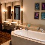 Foto de Maradiva Villas Resort and Spa