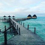 Foto di Melia Zanzibar
