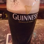 صورة فوتوغرافية لـ Finn's Irish Pub