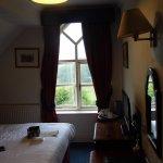Photo de Craig Manor Hotel