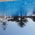 Photo de Faros Villa