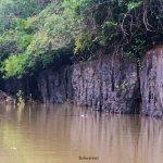 Karanam Rocks- Karanambu