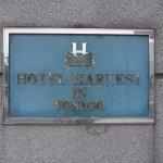Hotel Harvest In Yonago Foto