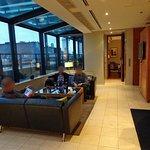 Presidential Suite #704