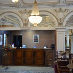 Photo of Hotel Terminus