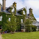 Foto de Kilcooly's Country House Hotel