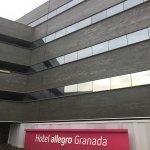 Foto de Allegro Granada