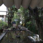 Foto de Hotel Villa Condesa
