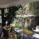 Photo of Hotel Villa Condesa