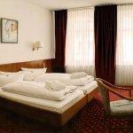 Photo of Centro Hotel Astoria