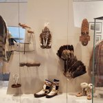 Explore 2,000 years of Alaska art.