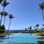 Photo of Travaasa Hana, Maui