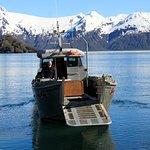 Photo de Allens Alaska Adventures