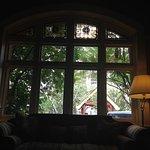 Photo de Simpsons of Potts Point Hotel