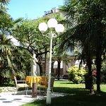 Photo de Hotel Terme Patria