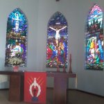 Photo of Igreja do Relogio