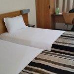 Foto di Park Hotel Porto Gaia