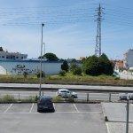 Foto de Park Hotel Porto Gaia