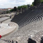 Photo of Theatres Romains de Fourviere