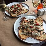 Photo of La Pizzaio