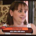 Carmen R