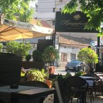 Photo of Bistro Trandafilovic