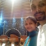 Foto de Courtyard Hyderabad