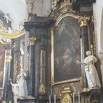 Photo de St. Alexander Kirche