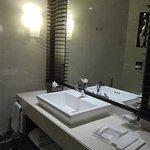 Photo of Hilton Garden Inn Gurgaon Baani Square India