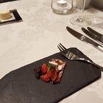 Foto di Zlata Praha Restaurant