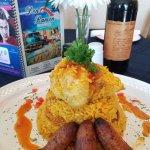 Foto de Don Ramon Cuban Cuisine