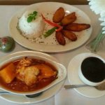 Foto de Don Ramon Cuban Cuisine