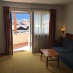 Photo of Hotel Millanderhof