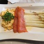 Photo of Brasserie Savarin