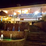 Photo of Angelina's Restaurant & Bar