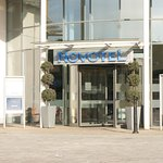 Photo of Novotel London Greenwich