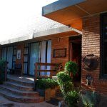 Photo of Sunrock Guesthouse