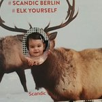 Photo of Scandic Berlin Potsdamer Platz