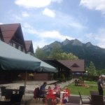 Photo of Hotel Nad Przelomem