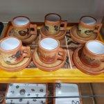 Photo of Ceramicas Seminario