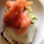 Photo of Cafe Alf Resco