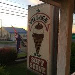 Village Soft Serve Foto