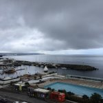Photo de Hotel Marina Atlantico