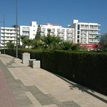 Photo of Stamatia Hotel