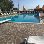 Photo of Hotel Residenza Giardino