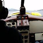 Island Wings Air Service Φωτογραφία