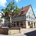 Hotel Gasthof Herrmann Foto