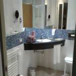 Photo of Best Western Palace Inn Hotel